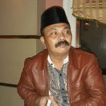 Syarief Hidayatulloh