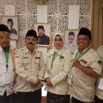 GPMI Jakarta Raya