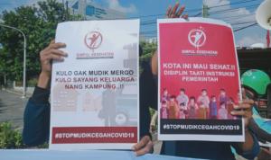 Solidaritas Mahasiswa Peduli Kesehatan