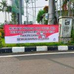 Dewan Pimpinan Pusat Lembaga Pemuda Pemerhati Indonesia
