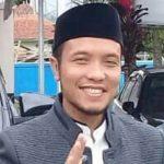 Syaiful Rohim